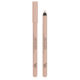 Golden Rose Miracle pencil (tužka na oči)