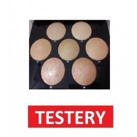 TESTER GOLDEN ROSE MINERAL TERRACOTTA POWDER 01_09 3120659