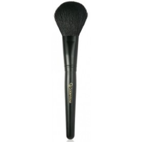 Golden Rose štětec POWDER BRUSH K-FIR-001 (štětec na pudr)
