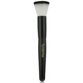 Golden Rose štětec ROUND FACE BRUSH K-FIR-008