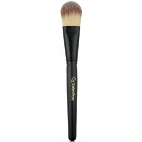Golden Rose štětec FOUNDATION BRUSH K-FIR-009 (štětec na podklad, makeup)