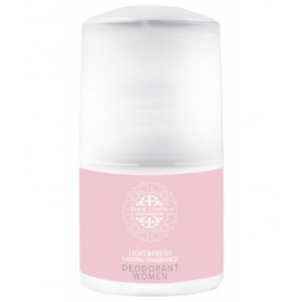 Deodorant roll-on WOMEN VERNISSAGE SHINE CRISTAL