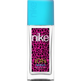 Nike Ion Woman deodorant sklo 75 ml