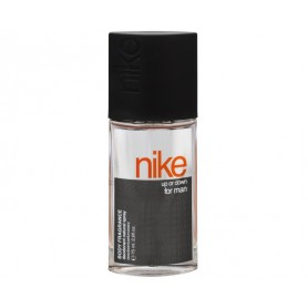 Nike Up Or Down Men deodorant sklo 75 ml