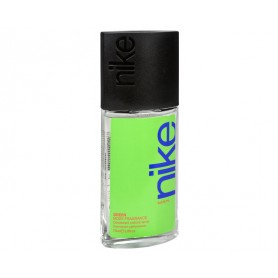 Nike Green Man deodorant sklo 75 ml