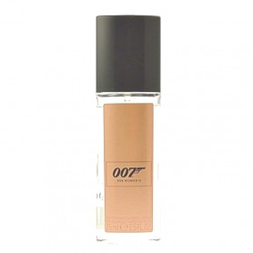James Bond 007 for Woman II deodorant sklo 75 ml