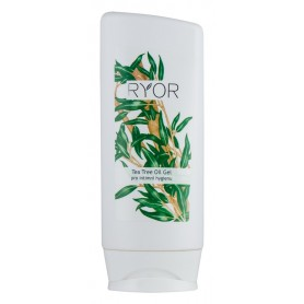Tea tree oil pro intimní hygienu    Body Care