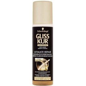 Gliss Kur Ultimate Repair balzám na vlasy 200 ml